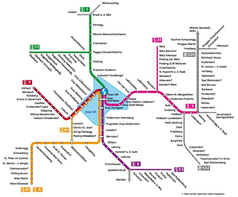 Tram line 11 in dresden saxony germany 4